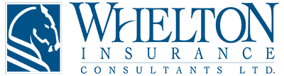 Whelton Insurance Home Page